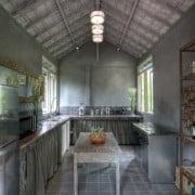 Villa Bali Villa Azzal Zohra- ref VIAZ001 – 10