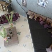 Villa Bali Villa Azzal Zohra- ref VIAZ001 – 12