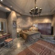 Villa Bali Villa Azzal Zohra- ref VIAZ001 – 20