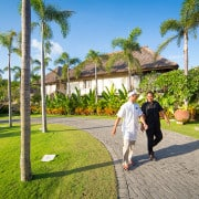 Villa Bali Villa Bayu Gita front de mer- ref VIBGK001 – 2