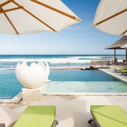 Villa Bali Villa Bayu Gita front de mer- ref VIBGK001 – 5