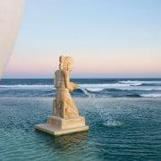 Villa Bali Villa Bayu Gita front de mer- ref VIBGK001 – 8