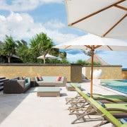 Villa Bali Villa Bayu Gita front de mer- ref VIBGK001 – 9