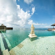 Villa Bali Villa Bayu Gita front de mer- ref VIBGK001 – 14