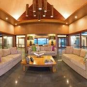 Villa Bali Villa Bayu Gita front de mer- ref VIBGK001 – 17