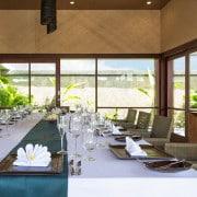Villa Bali Villa Bayu Gita front de mer- ref VIBGK001 – 18