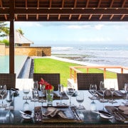 Villa Bali Villa Bayu Gita front de mer- ref VIBGK001 – 19