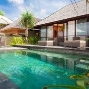 Villa Bali Villa Bayu Gita front de mer- ref VIBGK001 – 25