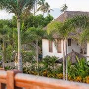 Villa Bali Villa Bayu Gita front de mer- ref VIBGK001 – 28
