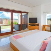 Villa Bali Villa Bayu Gita front de mer- ref VIBGK001 – 29