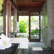 Villa Bali Villa Bayu Gita front de mer- ref VIBGK001 – 34