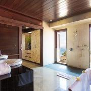 Villa Bali Villa Bayu Gita front de mer- ref VIBGK001 – 35