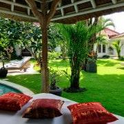 Villa Bali Villa Elang- ref VIEL001 – 3