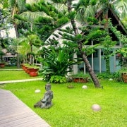 Villa Bali Villa Basilio- ref VILBA002 – 2