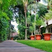 Villa Bali Villa Basilio- ref VILBA002 – 5