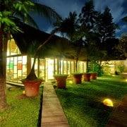 Villa Bali Villa Basilio- ref VILBA002 – 8