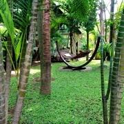 Villa Bali Villa Basilio- ref VILBA002 – 9