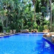 Villa Bali Villa Basilio- ref VILBA002 – 10