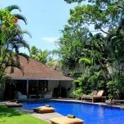 Villa Bali Villa Basilio- ref VILBA002 – 12