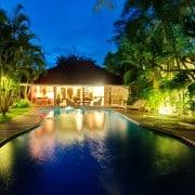 Villa Bali Villa Basilio- ref VILBA002 – 13