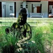 Villa Bali Villa Basilio- ref VILBA002 – 14