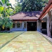 Villa Bali Villa Basilio- ref VILBA002 – 15
