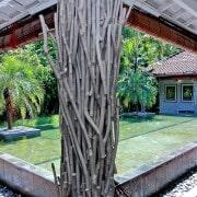Villa Bali Villa Basilio- ref VILBA002 – 16