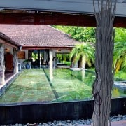 Villa Bali Villa Basilio- ref VILBA002 – 17