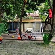 Villa Bali Villa Basilio- ref VILBA002 – 18