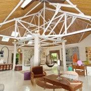 Villa Bali Villa Basilio- ref VILBA002 – 22