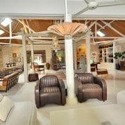 Villa Bali Villa Basilio- ref VILBA002 – 24