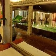 Villa Bali Villa Basilio- ref VILBA002 – 27