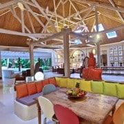 Villa Bali Villa Basilio- ref VILBA002 – 28