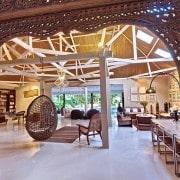 Villa Bali Villa Basilio- ref VILBA002 – 20