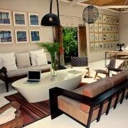 Villa Bali Villa Basilio- ref VILBA002 – 30
