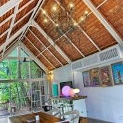 Villa Bali Villa Basilio- ref VILBA002 – 32