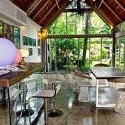 Villa Bali Villa Basilio- ref VILBA002 – 33