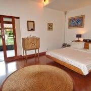 Villa Bali Villa Basilio- ref VILBA002 – 36