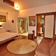 Villa Bali Villa Basilio- ref VILBA002 – 37