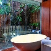 Villa Bali Villa Basilio- ref VILBA002 – 38