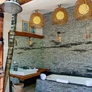 Villa Bali Villa Basilio- ref VILBA002 – 41