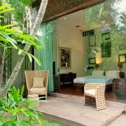 Villa Bali Villa Basilio- ref VILBA002 – 46
