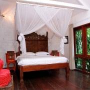Villa Bali Villa Basilio- ref VILBA002 – 52