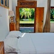 Villa Bali Villa Basilio- ref VILBA002 – 48