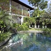 Villa Bali Villa Batavia- ref VDBA001 – 3