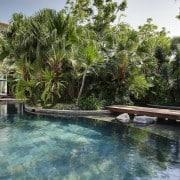 Villa Bali Villa Batavia- ref VDBA001 – 5