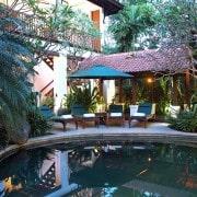 Villa Bali Villa Batavia- ref VDBA001 – 6