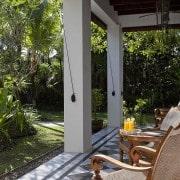 Villa Bali Villa Batavia- ref VDBA001 – 8