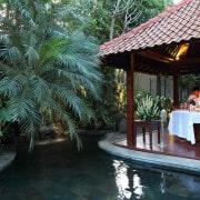 Villa Bali Villa Batavia- ref VDBA001 – 10