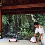 Villa Bali Villa Batavia- ref VDBA001 – 11